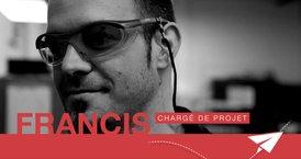 Rencontre avec Francis Roy chez NSE AUTOMATECH – AéroPortail
