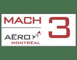 Deux entreprises de Granby obtiennent leur label de performance MACH 3!
